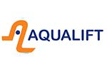 Aqualift Project Delivery