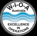 WIOA Conferences